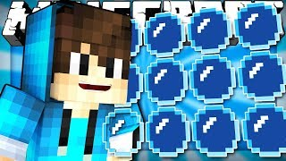 Download If You Could Breathe Underwater - Minecraft Video