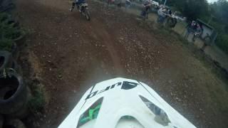 Download gopro motocross cloye sur le loir 02/07/2017 Video