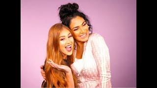 Download Brazil's Biggest Beauty Blogger… Mari Maria Makeup!! Video