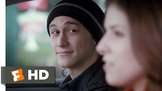 Download 50/50 (7/10) Movie CLIP - Messy Car (2011) HD Video