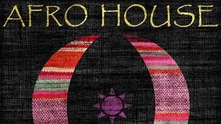 Download NEW Afro House Music Mix 2014 Video
