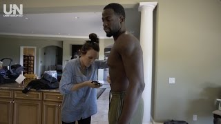 Download Draymond Green's Revelation on Becoming an Elite Athlete | TROPHIES Video