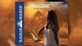 Download ″Imagine... The Ten Plagues″ by Matt Koceich - Ch. 1 Video