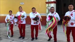 Download Los ñanis de San Juan/ El mero dia de san juan Video