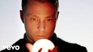 Download OneRepublic - Feel Again Video