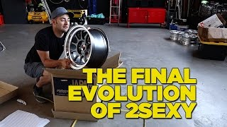 Download The Final Evolution of 2sexy Video