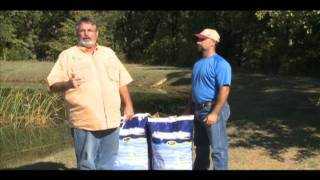 Download Raising Catfish in Small Ponds Video