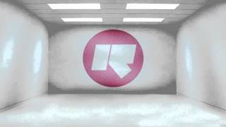 Download Icicle - Rinse FM podcast (02.07.2012) Video