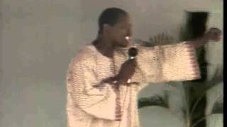 Download Remember Lot's Wife1.mp4 By Bro. Gbile Akanni Video