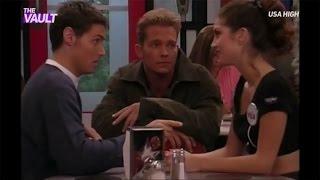 Download USA High 1x04 The Ex Boyfriend Video