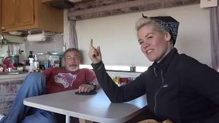 Download Tamra Ward Interview Video