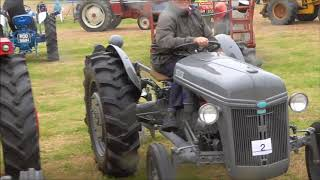 Download Launceston Steam And Vintage Rally Day 2 May 26, 2019 Video