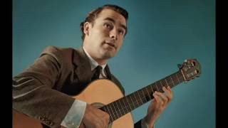 Download Julian Bream ~ Lagrima + Adelita + Mazurka + Marieta Video