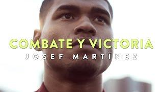 Download Combate y Victoria - Documental Completo [HD] Video