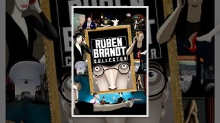 Download Ruben Brandt, Collector Video