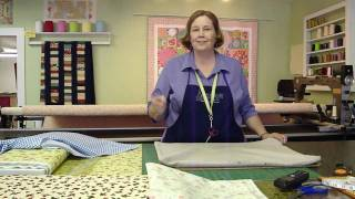Download Make Your Own Ironing Board! - Tips & Tricks Series Video