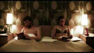 Download Svensk kortfilm (short film) - En liten gnutta kärlek (Something called love) Swe lang / Eng sub Video