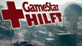 Download GameStar hilft: Battlefield 3 - Damavand Peak #1 - Tutorial, Guide, Tipps & Tricks Video