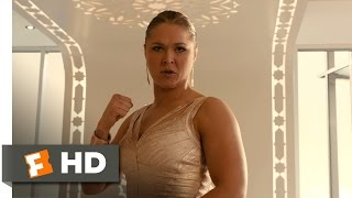 Download Furious 7 (4/10) Movie CLIP - Charming Knockouts (2015) HD Video