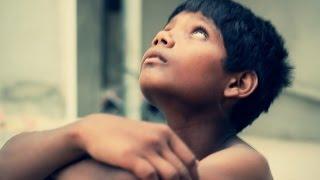 Download Very Sad Video of a Poor Child Video