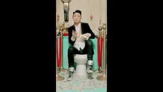 Download EPIK HIGH - BORN HATER M/V (feat. BEENZINO, VERBAL JINT, B.I, MINO, BOBBY) Video