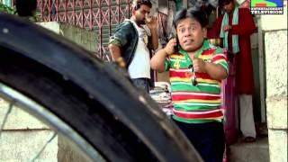 Download Raaz faraar ladkiyon ka - Episode 15 - 10th May 2013 Video