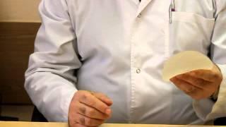 Download Импланты для увеличения груди: комментарии специалиста Video