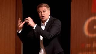 Download Four Steps for Improving Healthcare Technology   Gregory Gimpel   TEDxGeorgiaStateU Video