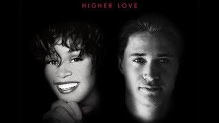 Download KYGO, Whitney Houston - Higher Love Video