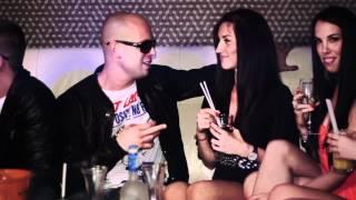 Download Bacil & Rakby - Love (produkcia HUGE) Video