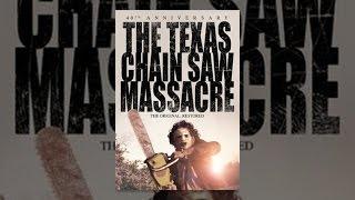 Download The Texas Chain Saw Massacre: 40th Anniversary Video