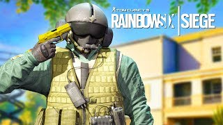 Download TOP 50 FUNNIEST FAILS IN RAINBOW SIX SIEGE Video