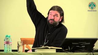 Download Лекция 30. Богословие апостола Павла Video