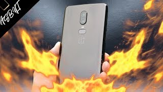 Download OnePlus 6 Review After 2 Weeks - GOT WORSE? Video