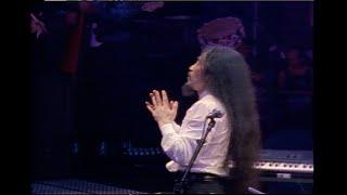 Download Kitaro - Matsuri (live 1987) Video