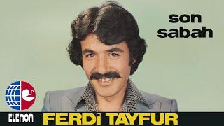 Download FERDİ TAYFUR-SEHERİN VAKTİNDE Video