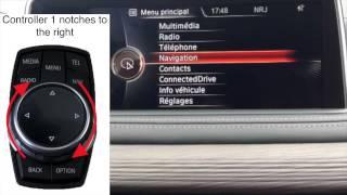 Download BMW Unlocking the ServiceMenu Option CIC/NBT iDrive Video