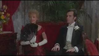 Download Age of Innocence: Countess Olenska arrives at the van der Luydens' Video