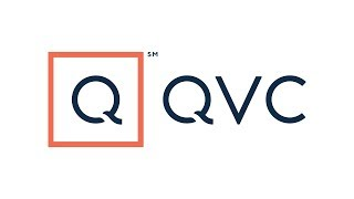 Download QVC Live Stream Video