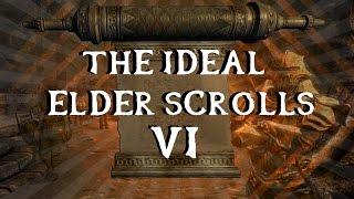 Download The Ideal Elder Scrolls 6 Video