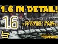 Download 1.6 ALL Changes in DETAIL! (The Division) EXPLAINED! Video
