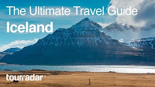 Download Iceland: The Ultimate Travel Guide by TourRadar 1/5 Video
