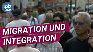 Download Migration und Integration Video