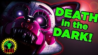 Download FNAF Sister Location: DEATH by Foxy! Video