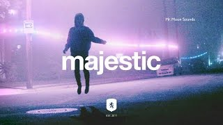 Download Majestic Casual Mix 2 Video