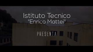 Download Istituto Tecnico ″Enrico Mattei″ - SPOT 2015 Video