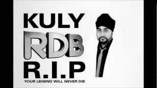 Download RDB- Put Sardara dhe RIP KULY Video