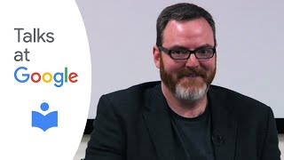 Download Mike McHargue: ″Science Mike: The Hope of God in an Age of Science″   Talks at Google Video