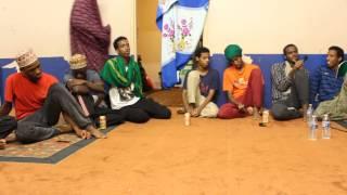 Download ( dikri ) ya rabi saali calaa muhammed Video
