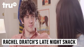 Download Rachel Dratch's Late Night Snack - Hope & Randy: Sexting Video